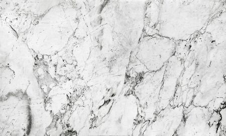 Marble effect surface pattern for designers and printmaking. Imagens
