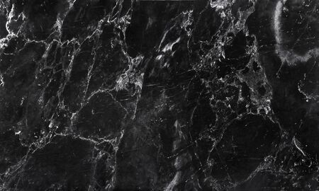 Marble effect surface pattern for designers and printmaking. Archivio Fotografico