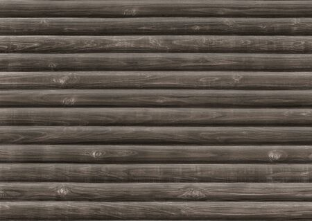 Template of wood decking surface texture.