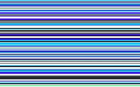 Seamless texture of striped wallpaper, illustration. Stock fotó