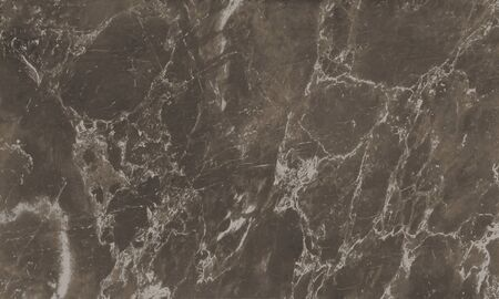 Marble effect surface pattern for designers and printmaking. Stock Photo