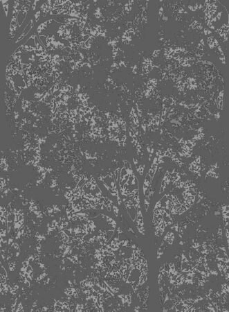 Seamless texture for designers and printmaking.