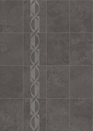 lCovering tile lay texture for designers and printmaking. Stock fotó