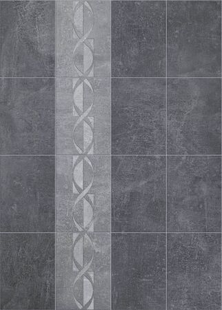 Covering tile lay texture for designers and printmaking.