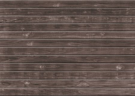 Template of wood decking surface texture. Фото со стока