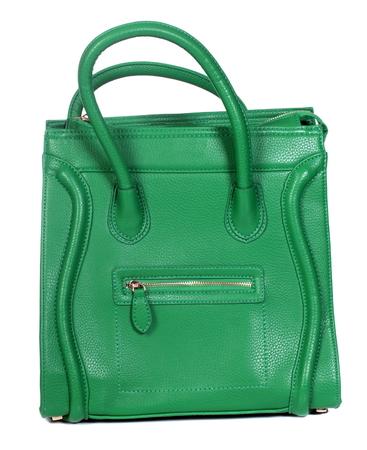 woman s bag: woman s handbag