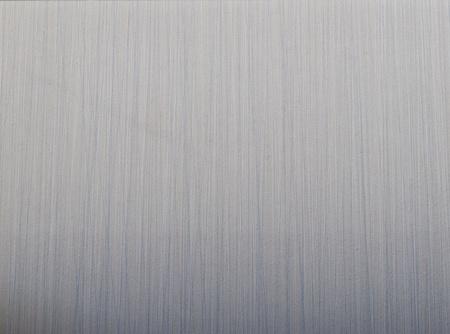 Floor tile texture close-up