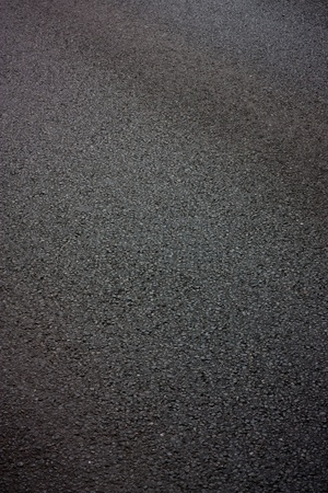 road street texture, at shenzhen, china Stock Photo