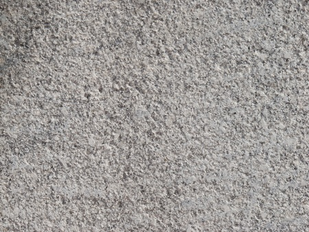 rough wall texture background Stock Photo