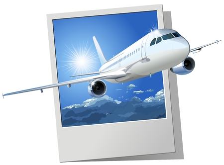 air travel: passeggeri airbus a320