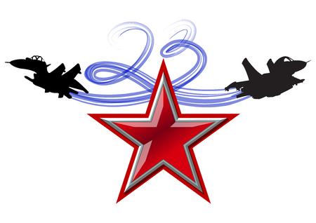 mosca caricatura: 23 alquileres febrero. Celebraci�n patri�tica militar en Rusia