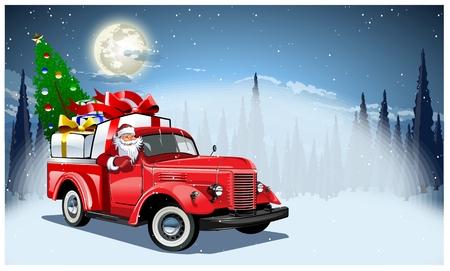 Weihnachten Animation.Weihnachten Cartoon Stock Photos And Images 123rf