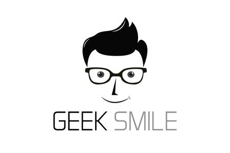 Geek Stock fotó - 92346032