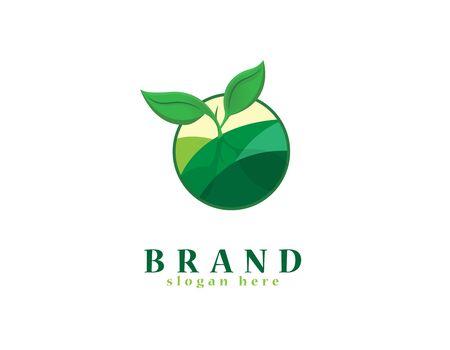 Organic plant