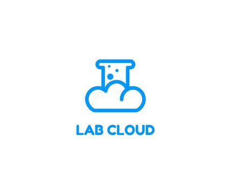Lab cloud