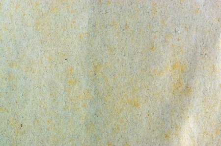 Grunge paper texture for background photo
