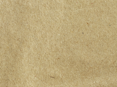 Old recycled paper for background photo