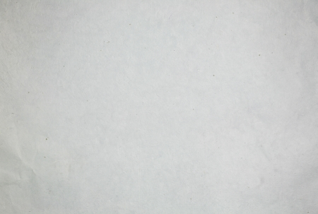 Mulberry paper for background   back photo