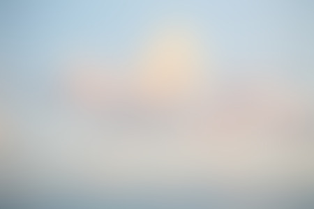 de focused: Blurred Image abstract for background Stock Photo
