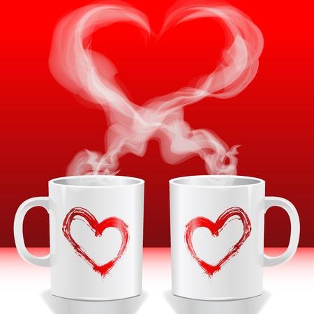 Love Stock Photo - 11813400