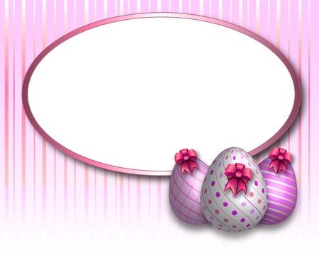 buona pasqua: Buona Pasqua Greetind scheda