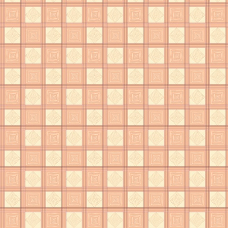 picnic tablecloth: Seamless pattern tablecloth vector Illustration