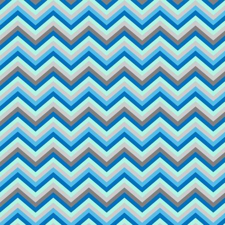 chevron: Pattern Retro Zig Zag Chevron