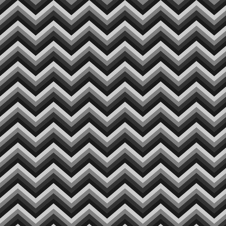 herringbone background: Pattern Retro Zig Zag Chevron