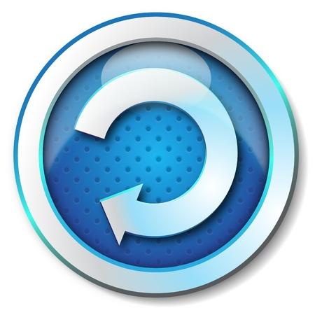 xenon: Actualizar el icono