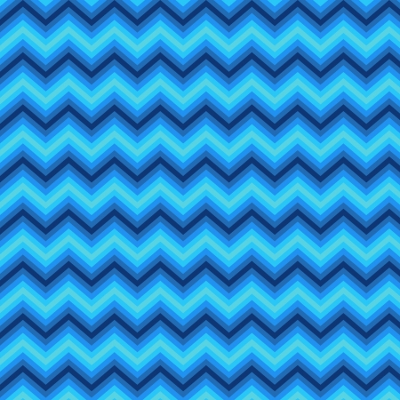 herringbone background: Pattern Retro Zig Zag Chevron Vector