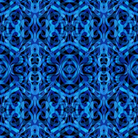 trippy: Background Ethnic Style
