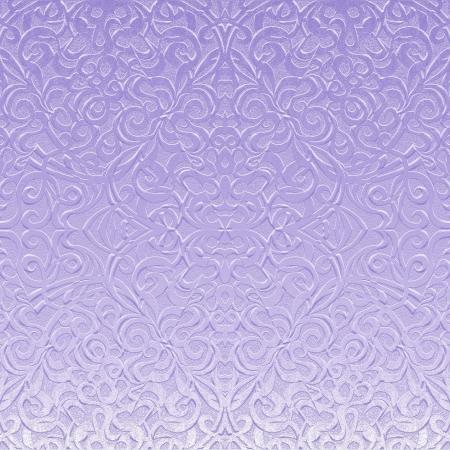 Art vintage paper seamless texture background photo
