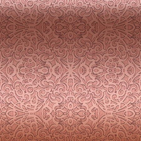 Background Indian Style Stock Photo - 18791708