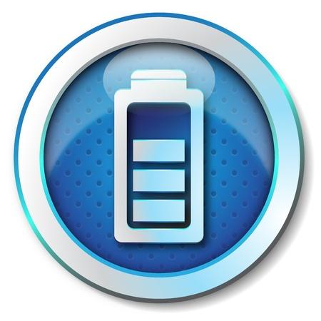 icona: Battery icon