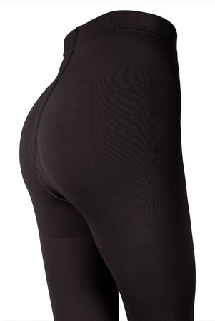 Compression Hosiery. Medical Compression stockings and tights for varicose veins and venouse therapy. Tights for man and women. Clinical compression knits. Comfort maternity tights for pregnant women.