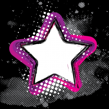 emo: Grunge Star