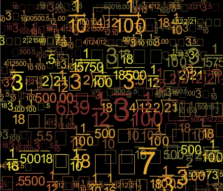 simbolos matematicos: Matem�ticas Fondo Estilo Vectores