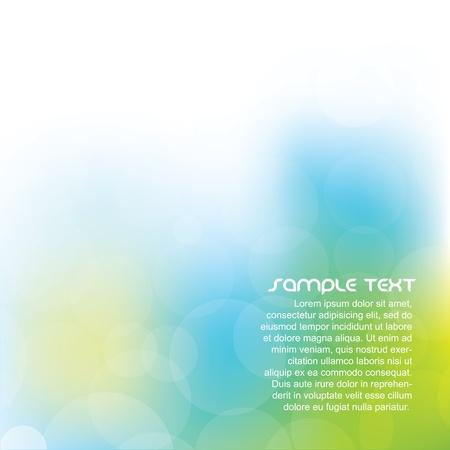 smooth curve design: Background Design Illustration