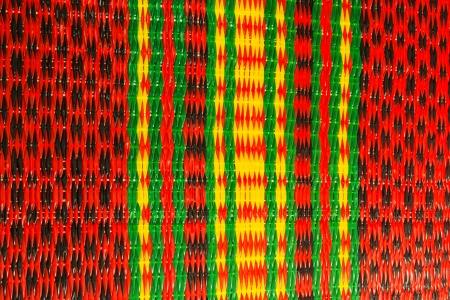 mat  texture photo