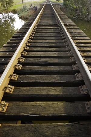 wherever: Tracks to take you wherever you wish