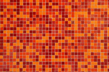 coloful: coloful tiles walls
