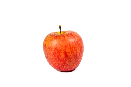 Apple photo