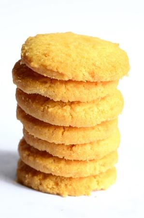 cookies Stock Photo - 17018312