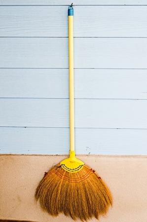 broom Stock fotó