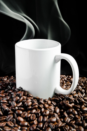 Coffee Stock Photo - 20218588