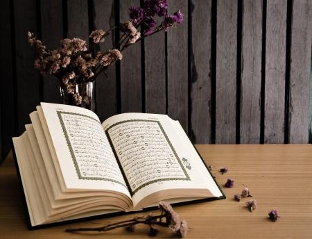 kuran: Il Sacro Corano