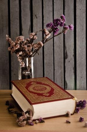 coran: The holy Quran