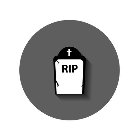 grave: Grave