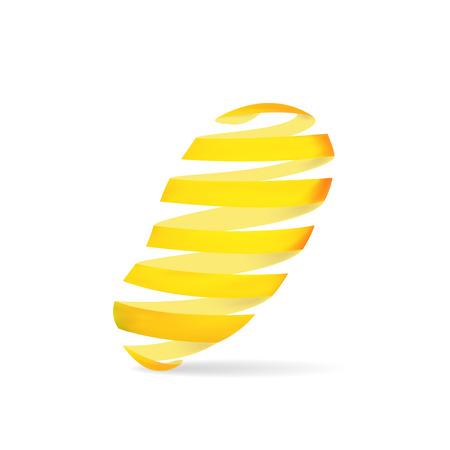 peel: peel mango