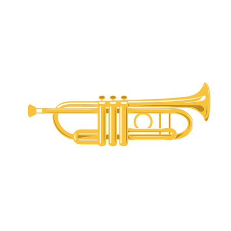 timbre: Vector Trumpet